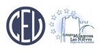 Colegio Milagrosa – Las Nieves Logo